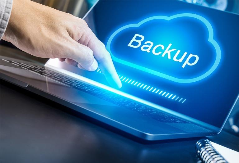 dutecs-data-backup-banner