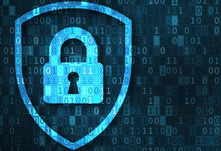 dutecs-cyber-security-banner