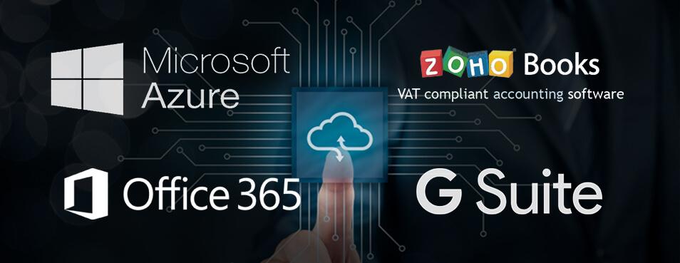 cloud-services-banner