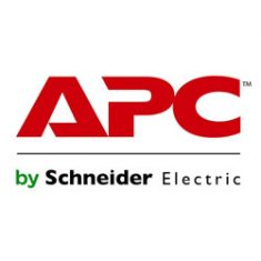 APC Electric Logo