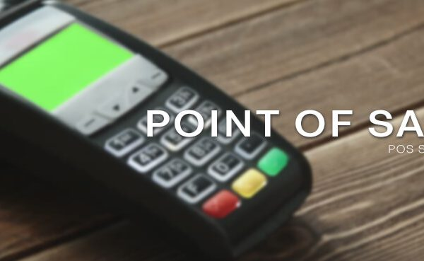point-of-sale-pos-systems-dutecs