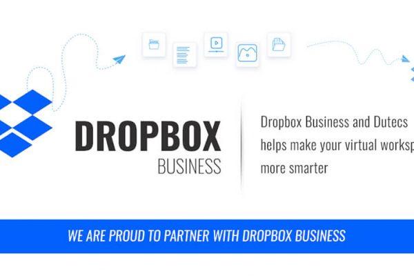 Dutecs-Partner-Dropbox-Business-Dubai