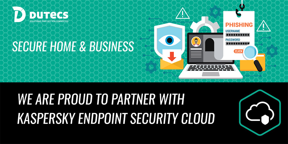 Dutecs-Partner-Kaspersky-Endpoint-Security-Cloud