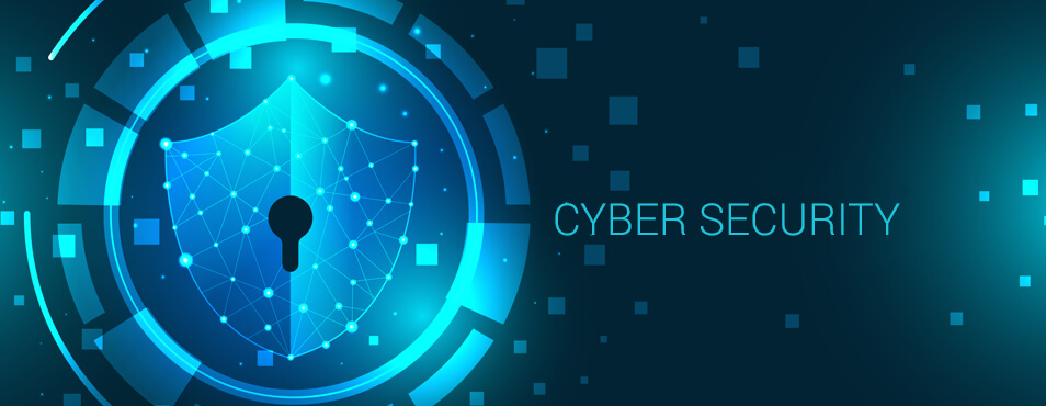 cyber-security-endpoint-cloud-protection-dutecs