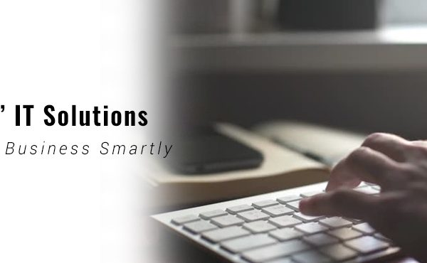 Dutecs-Manage-IT-Business-Solutions-Smartly