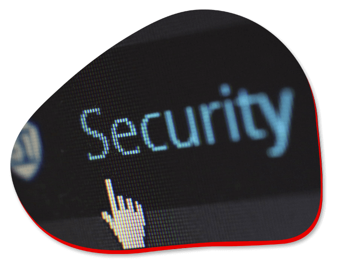 cyber-security-solutions-dubai-banner-dutecs