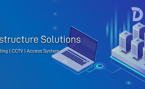 it-infrastructure-solutions-dutecs