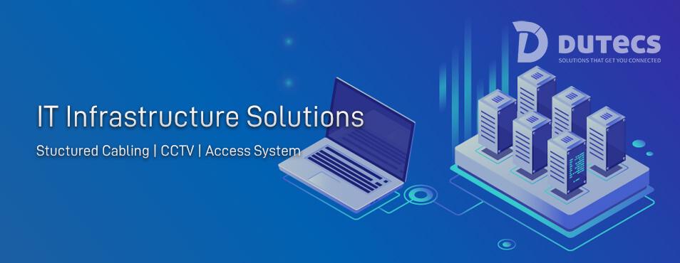 it-infrastructure-solutions-dutecs