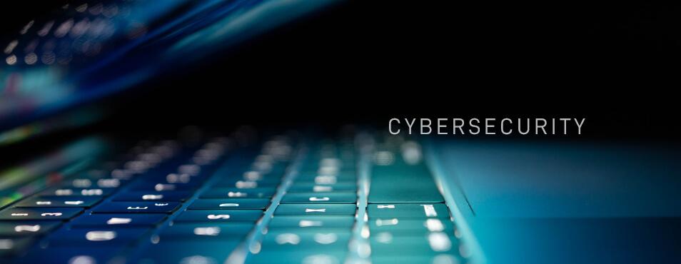 cybersecurity endpoint protection dutecs dubai
