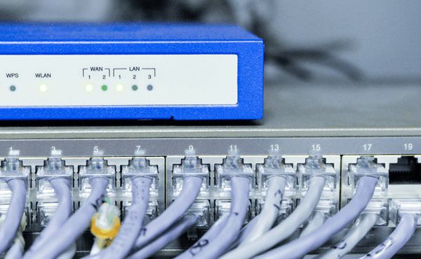 structured-cabling-service