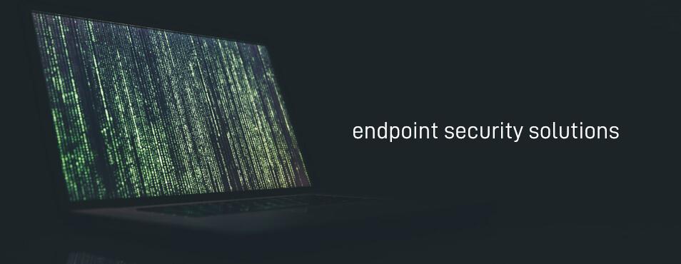 endpoint-security-solutions-dubai-dutecs