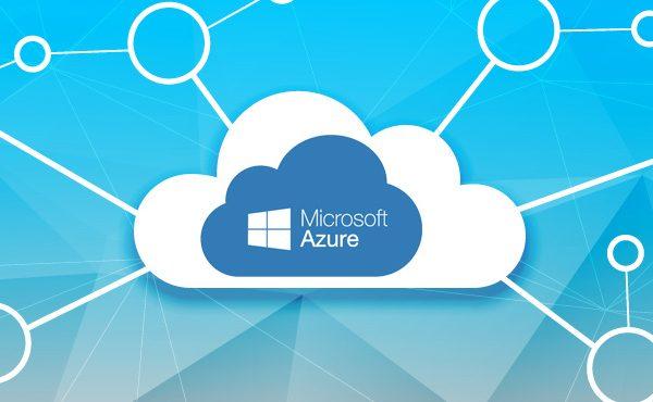Microsoft-Azure-Cloud-Services-Dubai