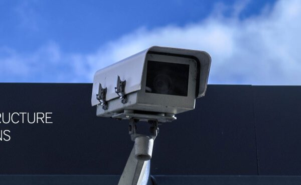 infrastructure-solutions-cctv-camera-installation
