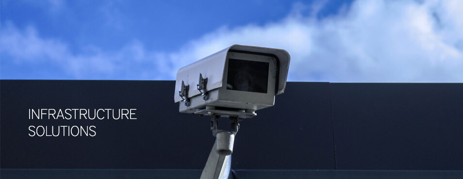 infrastructure-solutions-cctv-camera-installation