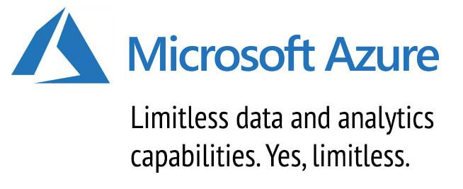 microsoft-azure-cloud-logo-dutecs