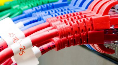 Structured Cabling the Need of the Hour